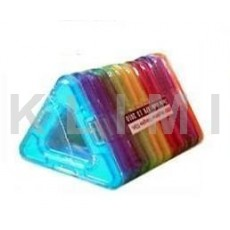 http://www.klimesovahracky.cz/3528-thickbox/magneticka-stavebnice-trojuhelniky.jpg