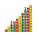 Početní věž