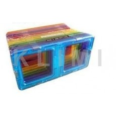 http://www.klimesovahracky.cz/3535-thickbox/magneticka-stavebnice-obdelniky.jpg
