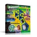 Magnetická stavebnice - Magformers 62