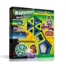 63070 Magformers 62
