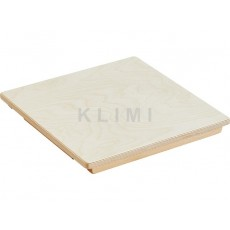 http://www.klimesovahracky.cz/35468-thickbox/balancni-deska.jpg