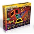 63081 Magformers Designer 62 dílků