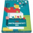 Digitální dílna - box 2