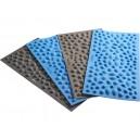 Stimulující koberečeky - sada