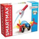 SmartMax - letadla