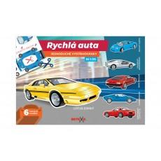 http://www.klimesovahracky.cz/37303-thickbox/vystrihovanky-rychla-auta.jpg