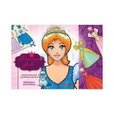 http://www.klimesovahracky.cz/37307-thickbox/vystrihovanky-princezna-julie.jpg