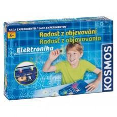 http://www.klimesovahracky.cz/37351-thickbox/elektronika.jpg