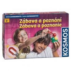 http://www.klimesovahracky.cz/37353-thickbox/magnety.jpg