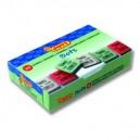 Guma Soft krabice 30 ks