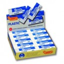 Guma Plastic 20 ks