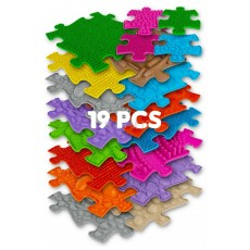 http://www.klimesovahracky.cz/37695-thickbox/ortoepdicka-podlaha-xxl-set-19ks.jpg