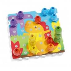http://www.klimesovahracky.cz/37990-thickbox/jumbo-peggy-jumbo-pegs-pegboard-mozaika-s-velkymi-kolicky.jpg