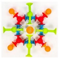 http://www.klimesovahracky.cz/38221-thickbox/sajeto-balls-99.jpg