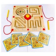 http://www.klimesovahracky.cz/38224-thickbox/child-friend-zabavne-bludiste-2-magneticka-pera.jpg