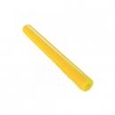 CHILD FRIEND Magnetické pero
