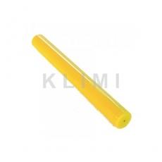 http://www.klimesovahracky.cz/38228-thickbox/child-friend-magneticke-pero.jpg