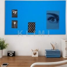 http://www.klimesovahracky.cz/38947-thickbox/nastenka-900-x-500-mm-hladky-povrch.jpg