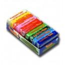 Plastelína 10 x 50 g - 10 barev