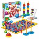 BUM, PRÁSK! - rodinná společenská hra