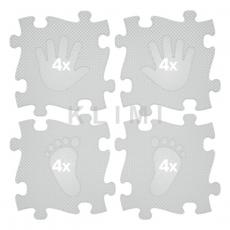 http://www.klimesovahracky.cz/39124-thickbox/ortopedicka-podlaha-stopy-stribrna-barva-.jpg