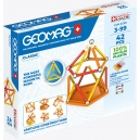 Geomag Classic 42 dílků