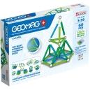 Geomag Classic 60 dílků