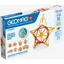 Geomag Classic 93 dílků