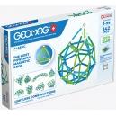 Geomag Classic 142 dílků