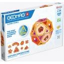 Geomag Classic Panels 200 dílků