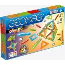 Geomag Confetti 83 dílků