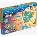 Geomag Confetti 114 dílků