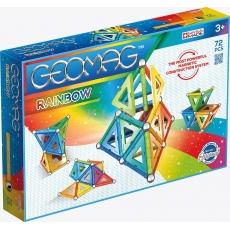 http://www.klimesovahracky.cz/39303-thickbox/geomag-rainbow-72-dilku.jpg