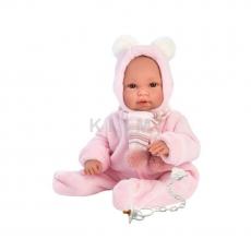 http://www.klimesovahracky.cz/39408-thickbox/new-born.jpg