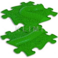 http://www.klimesovahracky.cz/39954-thickbox/ortopedicka-podlaha-had-rozsireni-zelena.jpg