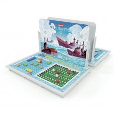 http://www.klimesovahracky.cz/39970-thickbox/sea-battle-strategicka-hra-lode-namorni-bitva.jpg