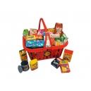 Nákupní košík - Lidl potraviny