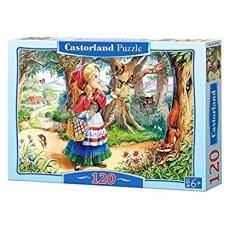 http://www.klimesovahracky.cz/40031-thickbox/puzzle-cervena-karkulka-doprodej.jpg