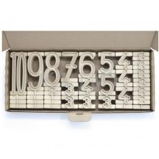 http://www.klimesovahracky.cz/40081-thickbox/rewood-ciselna-vez-100.jpg