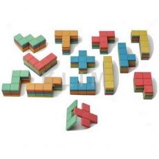 http://www.klimesovahracky.cz/40090-thickbox/rewood-pentomino-2d.jpg
