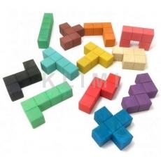 http://www.klimesovahracky.cz/40095-thickbox/rewood-pentomino-3d.jpg