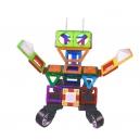 Bugy Robot box