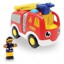 WOW - Hasičský vůz Ernie