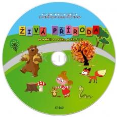 http://www.klimesovahracky.cz/40331-thickbox/ziva-priroda.jpg
