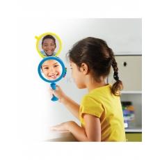 http://www.klimesovahracky.cz/40386-thickbox/zrcadlo-mych-emoci-4ks.jpg