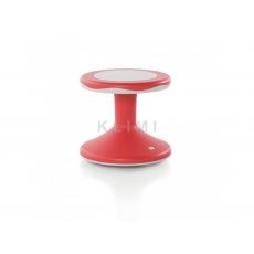 http://www.klimesovahracky.cz/40776-thickbox/tilo-balancni-zidle-305cm.jpg