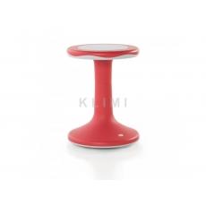 http://www.klimesovahracky.cz/40780-thickbox/tilo-balancni-zidle-45cm.jpg