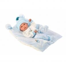 http://www.klimesovahracky.cz/41025-thickbox/new-born-chlapecek.jpg