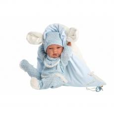 http://www.klimesovahracky.cz/41030-thickbox/new-born-chlapecek.jpg